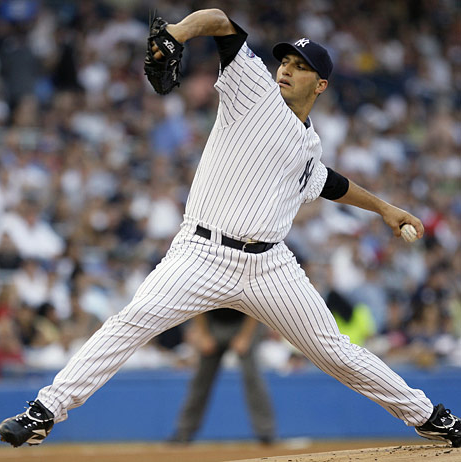 andypettitte.PNG