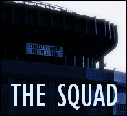 thesquad09button.PNG