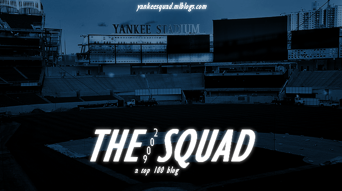 thesquad2009.PNG