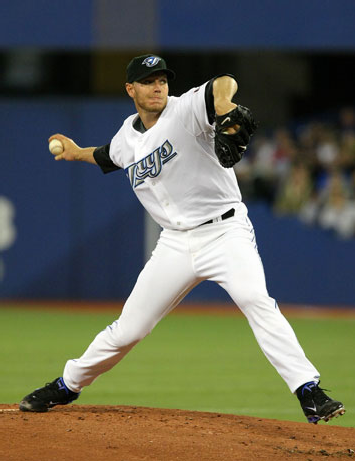 royhalladay.PNG